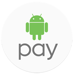 Get The Android Pay App