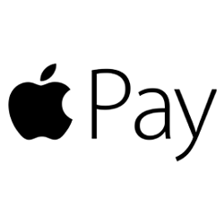 Get The Apple Pay App