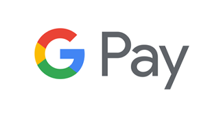 Get The Google Pay App
