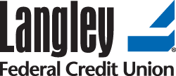 Langley Federal Credit Union