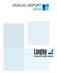 Annual Report Cover Icon